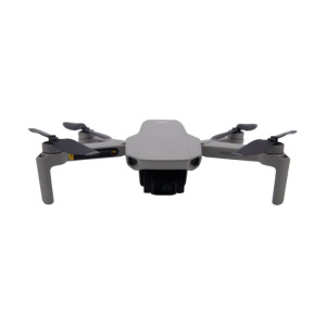 Квадрокоптер DJI Mavic Mini Fly More Combo